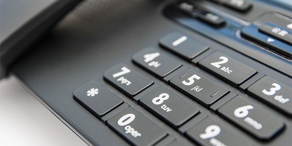 Business Phone Systems Baltimore MD